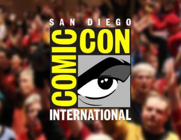 [PREVIEW] SDCC 2017 Star Trek Panels, Exclusives, Giveaways