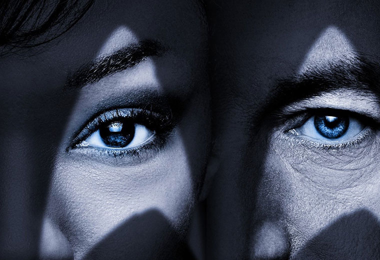 "'Discovery' Lead Sonequa Martin-Green Talks ""Gratitude And Excitement"" + New Key Art Revealed"