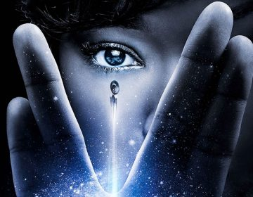 [PREVIEW] Star Trek: Discovery Soundtrack