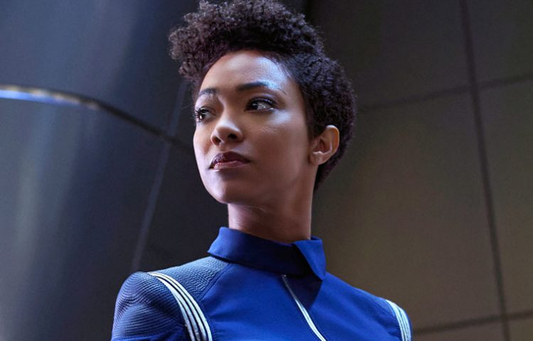 7 Things We Loved About DISCOVERY's First Season... And A Few Things We Didn't