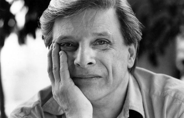 Iconic Star Trek Screenwriter Harlan Ellison Dead at 84