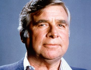 Celebrating 'Star Trek' Creator Gene Roddenberry's Legacy On His 97th Birthday