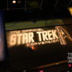 Star Trek Las Vegas