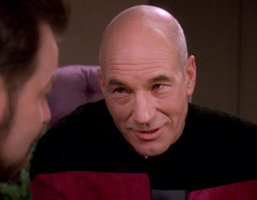 Jean-Luc Picard: What the Future Could Hold for the Intrepid Captain