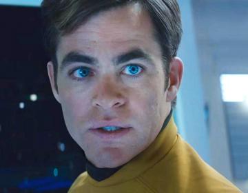 Future of STAR TREK Film Series In Doubt As Director S.J. Clarkson Departs