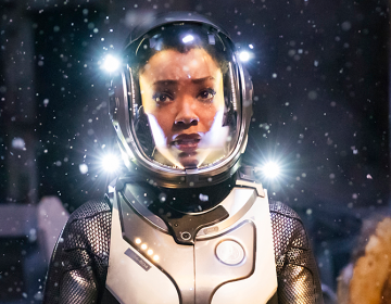 5 Things We Want To See From Discovery Season Two