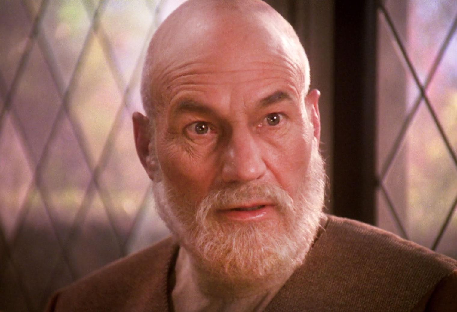 Picard Star Trek Series Production Begins, New Cast Members Announced