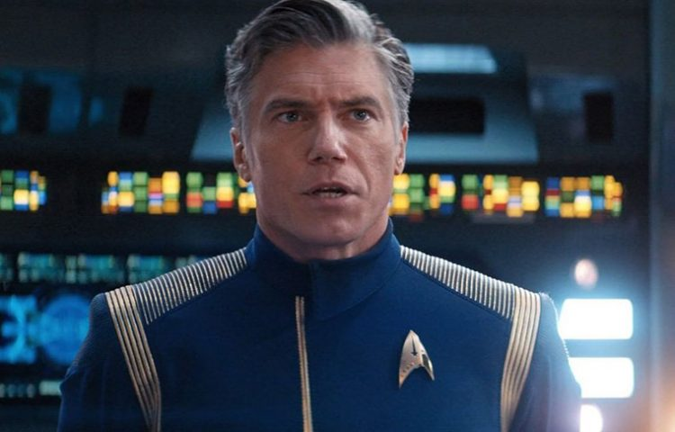 7 Things I Loved About DISCOVERY's Second Season... And A Few I Didn't