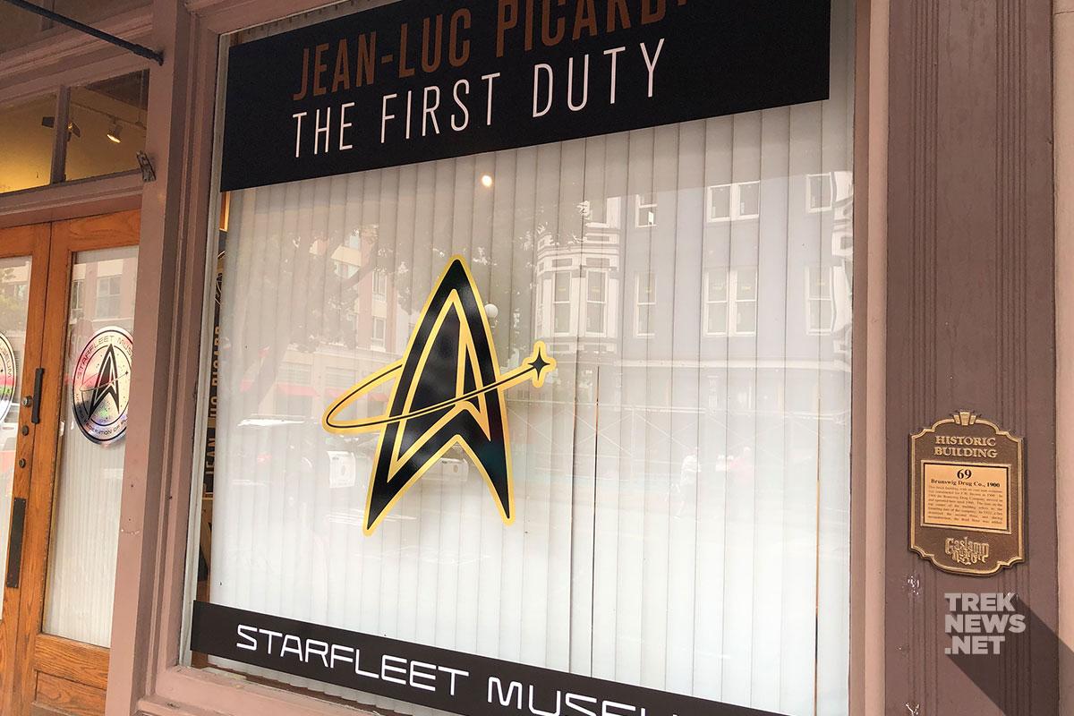 sdcc-star-trek-starfleet-museum-03