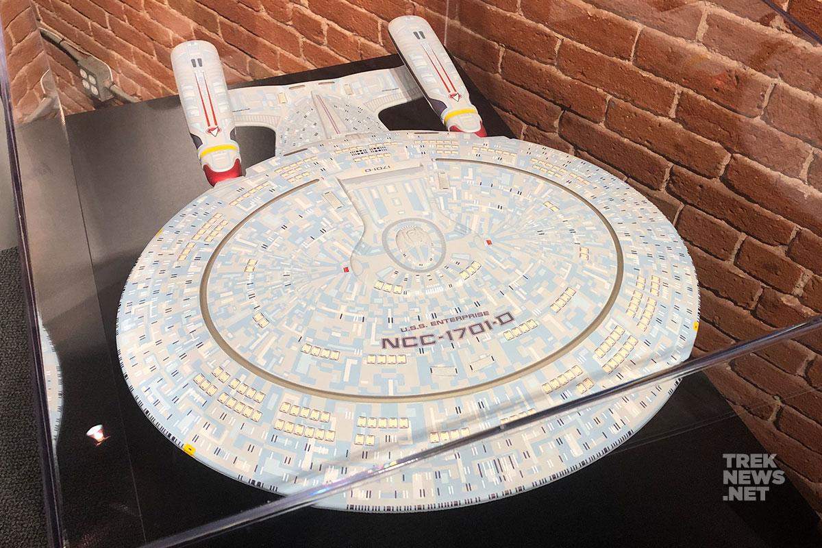 sdcc-star-trek-starfleet-museum-08