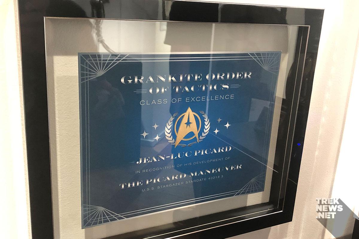 sdcc-star-trek-starfleet-museum-11