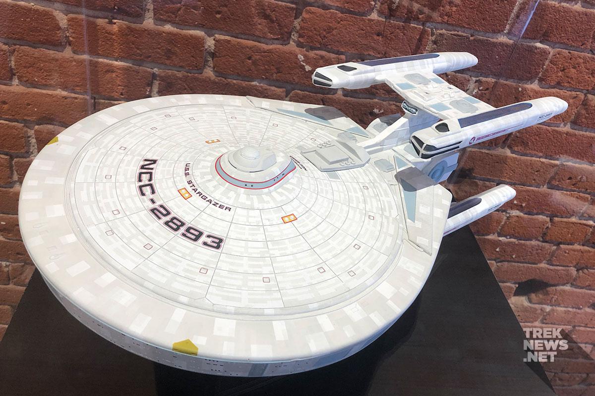 sdcc-star-trek-starfleet-museum-18
