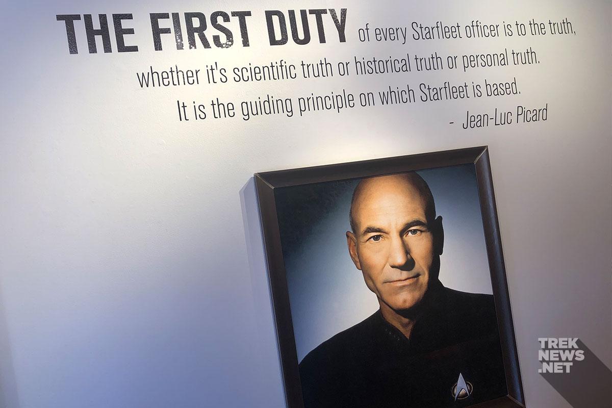 sdcc-star-trek-starfleet-museum-19