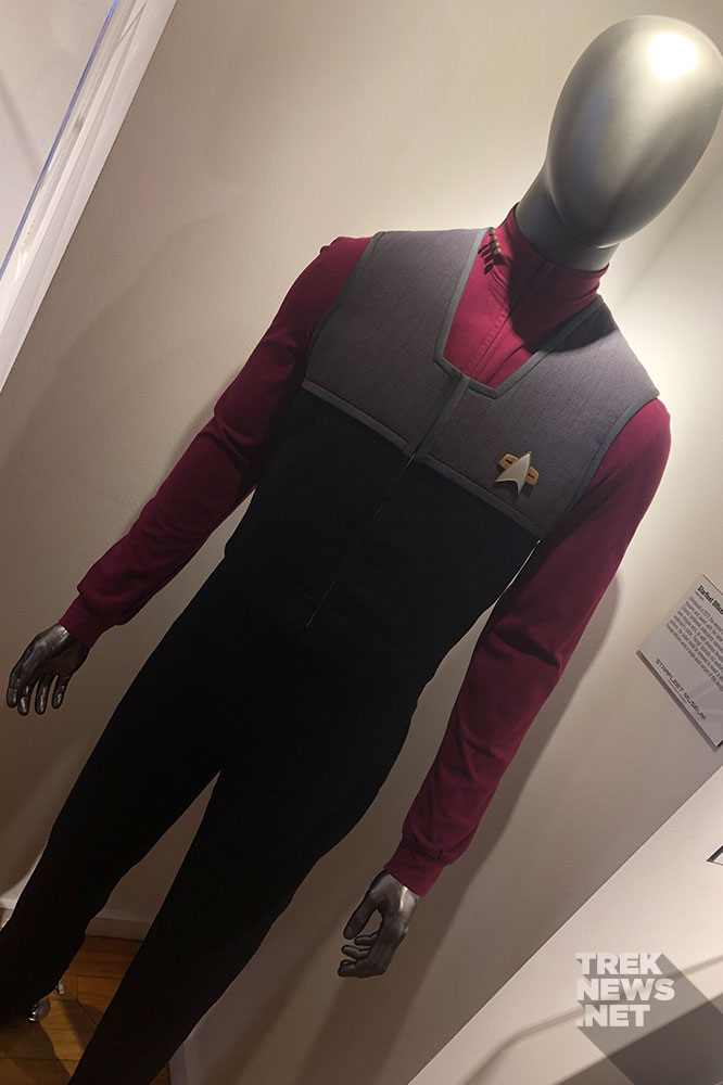 sdcc-star-trek-starfleet-museum-26