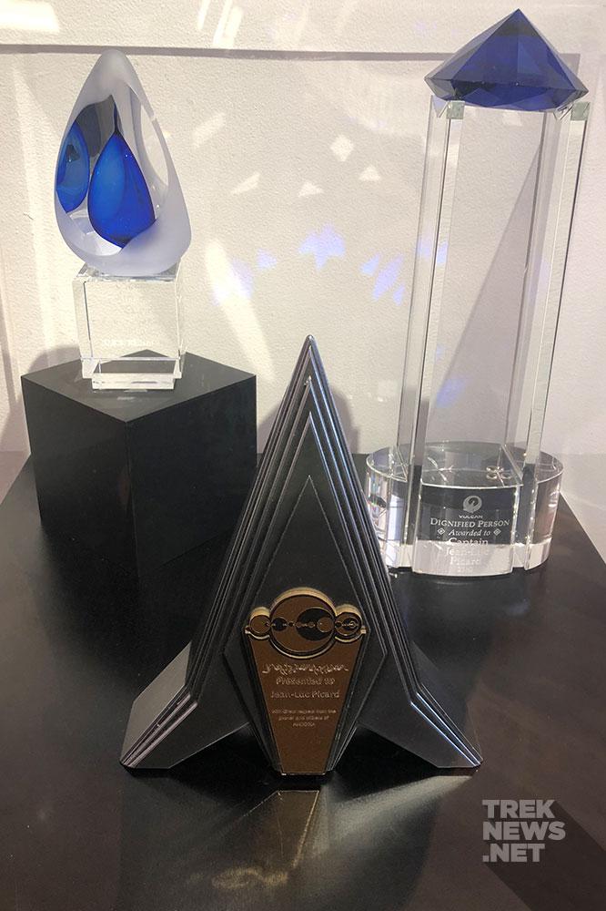 sdcc-star-trek-starfleet-museum-27