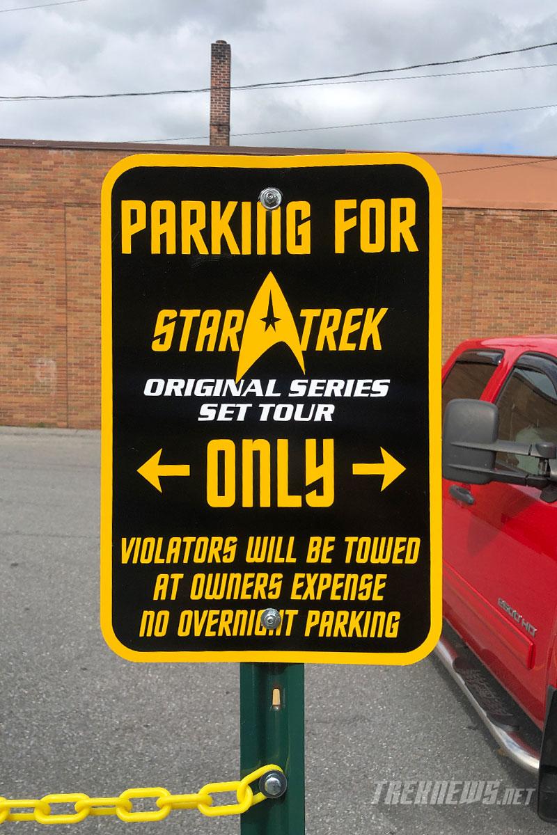 star-trek-tos-tour-104