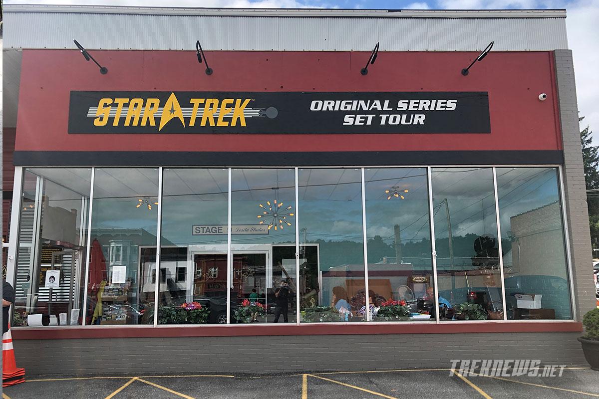 star-trek-tos-tour-76