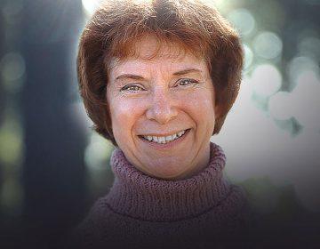 "Iconic Star Trek Writer Dorothy ""D.C."" Fonatana Passes Away at 80"
