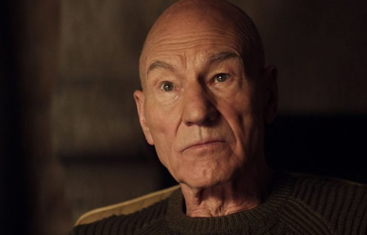 "[REVIEW] STAR TREK: PICARD Episode 2 ""Maps and Legends"""