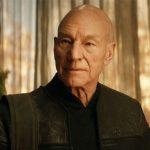 "[REVIEW] STAR TREK: PICARD Episode 4 ""Absolute Candor"""
