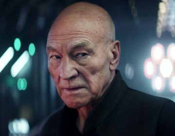 "[REVIEW] STAR TREK: PICARD Episode 6 ""The Impossible Box"""