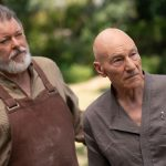 7 Things We Loved About STAR TREK: PICARD Season One