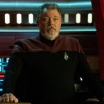 Jonathan Frakes Confirms He'll Return to Direct STAR TREK: PICARD Season 2