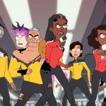 WATCH: First STAR TREK: LOWER DECKS Trailer Is Here