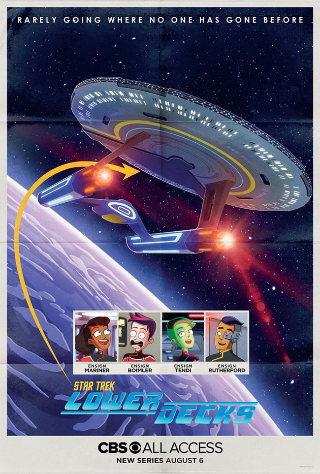 star-trek-lower-decks-poster.jpg