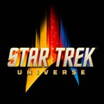 CBS Reveals STAR TREK UNIVERSE SDCC Comic-Con@Home Panels