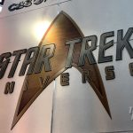New York Comic Con Cancelled, Digital Event to Feature Star Trek Universe