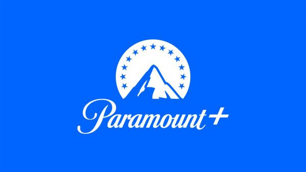 ViacomCBS Announces PARAMOUNT+ Will Replace CBS ALL ACCESS