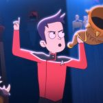 "[REVIEW] STAR TREK: LOWER DECKS Episode 8 ""Veritas"""