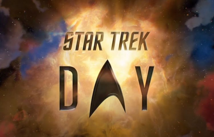 https://treknews.net/wp-content/uploads/2020/09/star-trek-day-2020-750x480.jpg