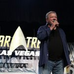 STAR TREK LAS VEGAS 2020 Cancelled, Will Return in 2021 with New Name