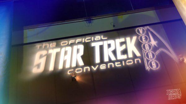 STAR TREK LAS VEGAS 2020 Cancelled, New Event Announced For 2021
