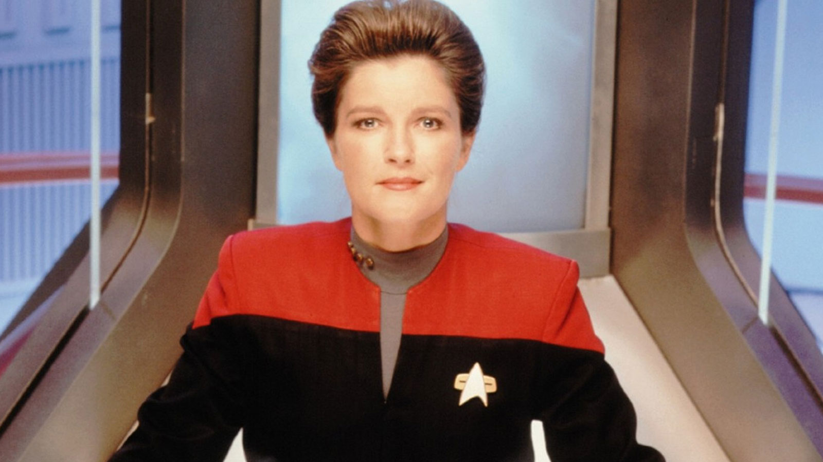 The Autobiography Of Kathryn Janeway Review: Post-Voyager, The Mission Continues