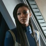 "[PREVIEW] STAR TREK: DISCOVERY - Episode 306 ""Scavengers"" + 17 New Photos"
