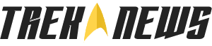 TREKNEWS.NET | Your daily dose of Star Trek news and opinion