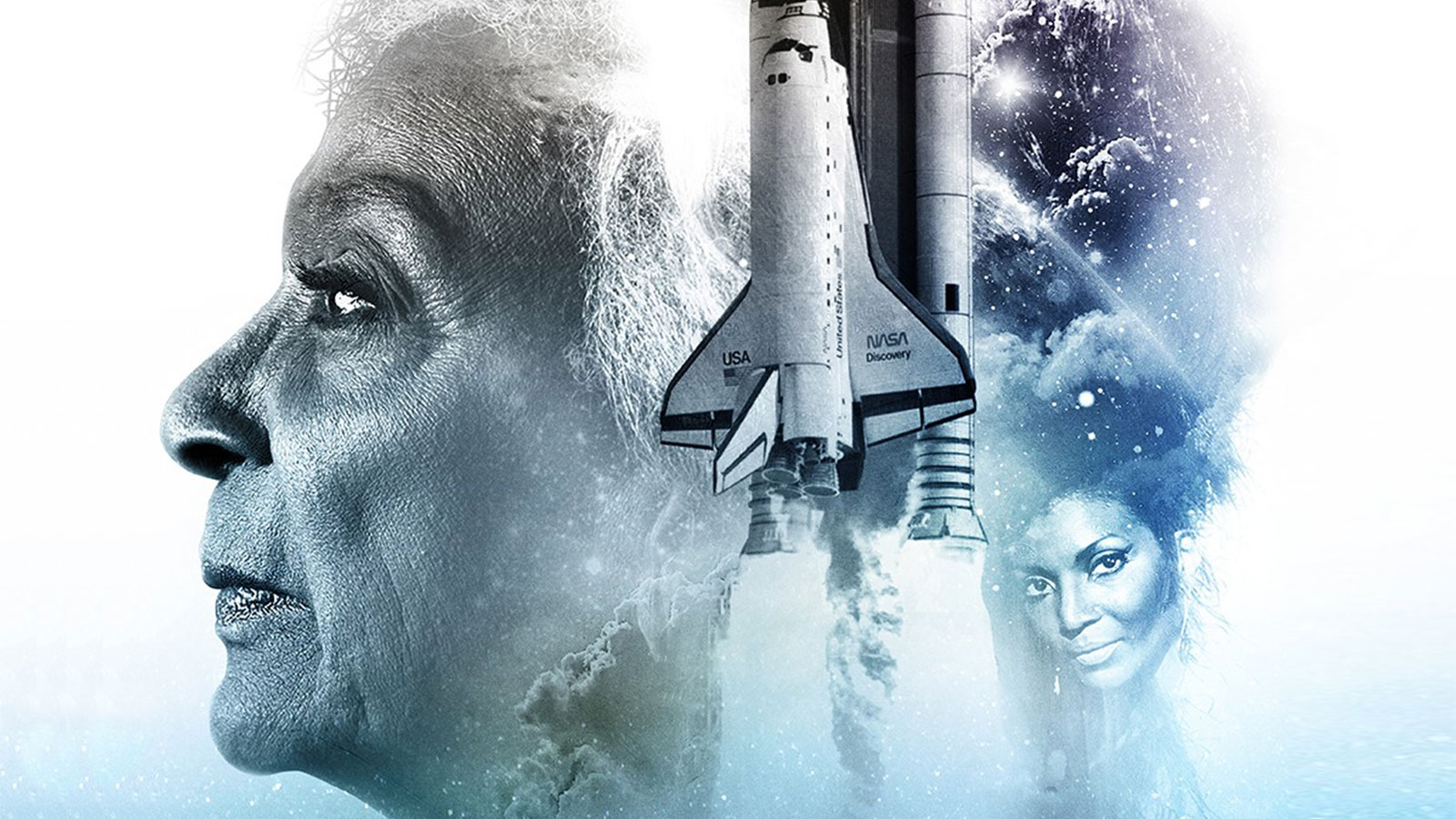 'Woman In Motion' Review: A Wonderful Tribute To Nichelle Nichols' Immense Impact On NASA And The Space Shuttle Program