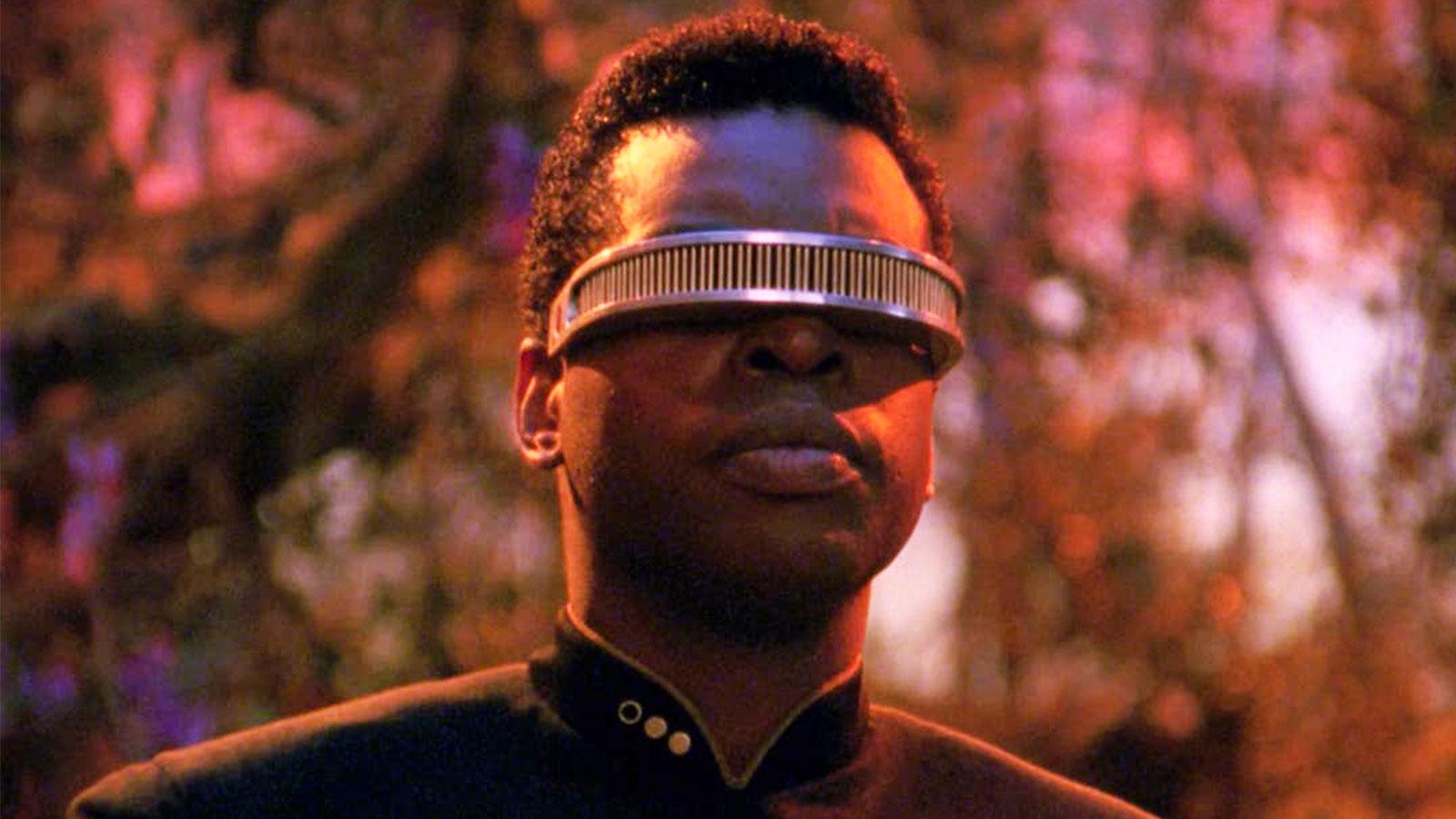 """Star Trek's LeVar Burton To Guest Host """"Jeopardy!"""" Following Successful Fan Petition"""