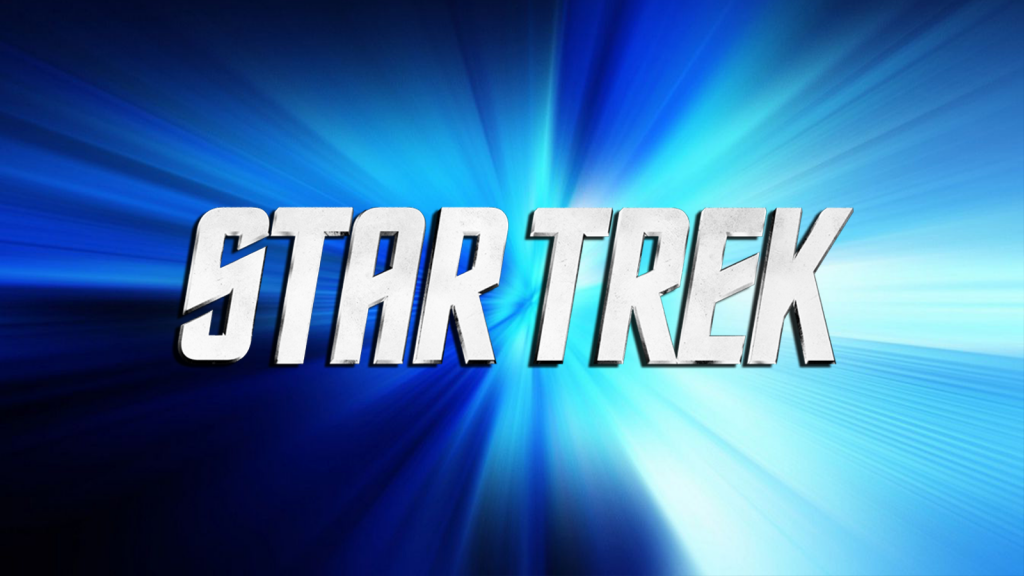 New Star Trek Feature Film Scheduled For Release In June 2023