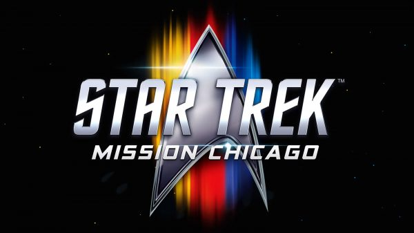 Star Trek: Mission Chicago Announced For April 2022, Kicking Off Annual Traveling Convention
