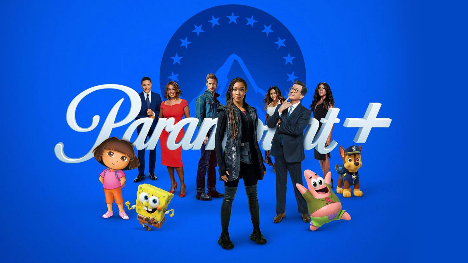 Paramount Plus To Launch Cheaper $5 Plan Next Week