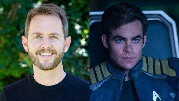 Next Star Trek Movie To Be Directed By WandaVision's Matt Shakman, Set For June 2023 Release